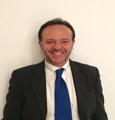Antonio Rapacciuolo