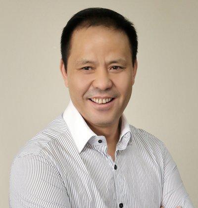 Chen Shaoliang