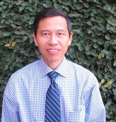 DaLiao Xiao