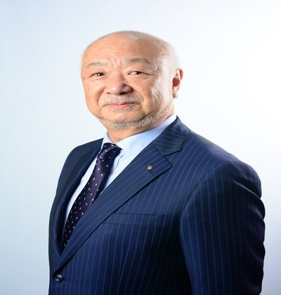 Hiroshi Okamoto
