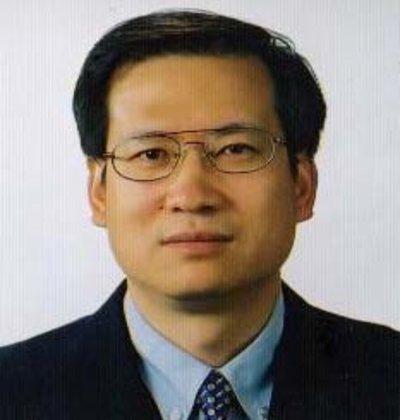 Peifeng Li