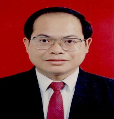Rui-Xing Yin