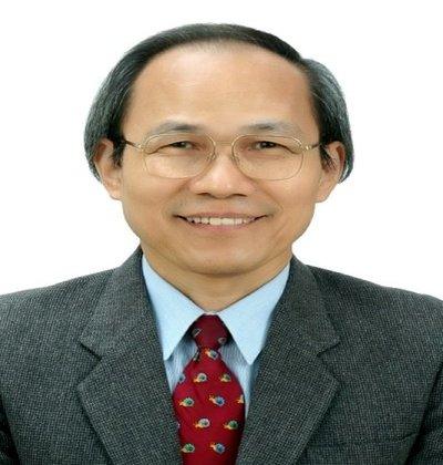 Ying-Fu Chen