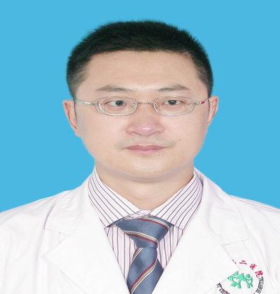 Yingkun Guo