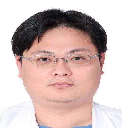 Yu-Hsiang Juan